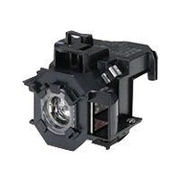 Epson® V13H010L53 Projector Lamp for PL-1830/PL-1915/PL-1925W Epson LCD Projectors, 200 W