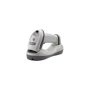Motorola LI4278-SR20001WR Cordless Linear Scanner, 1D