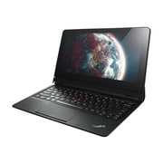 Lenovo ThinkPad Helix 3698 - 11.6 - Core i5 3337U - Windows 8 Pro 64-bit - 4 GB RAM - 128 GB SSD