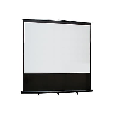 Elite Screens™ Reflexion Series 110