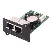 Cyberpower® 203 Remote Management Card