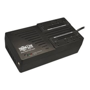 Tripp Lite AVR AVR700U 115/120 VAC Line-Interactive UPS with USB port