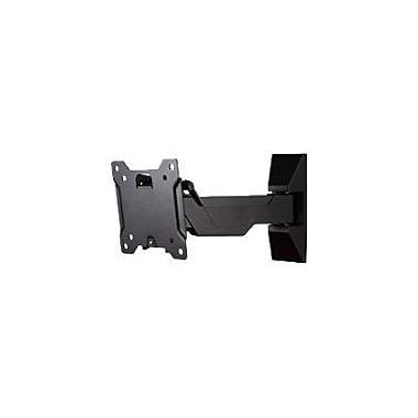 Omnimount® OC40FM Full Motion TV Wall Mount For 13 - 37in. Monitor