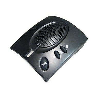 ClearOne® CHAT® 910-159-003 50 Personal Speaker Phone
