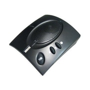 ClearOne® CHAT® 910-159-002 50 USB Plus Speaker Phone