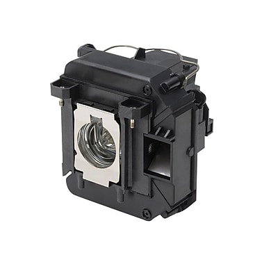Epson E-TORL UHE 200 W Replacement Projector Lamp for PowerLite and BrightLink Projectors