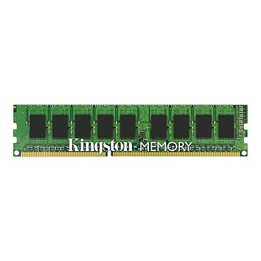 Kingston KTH-PL313E/8G DDR3 (240-Pin DIMM) Desktop Memory, 8GB