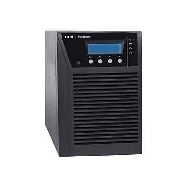 Eaton PW9130L700T 120 VAC UPS