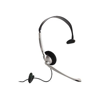 Plantronics® S11 Replacement Headset