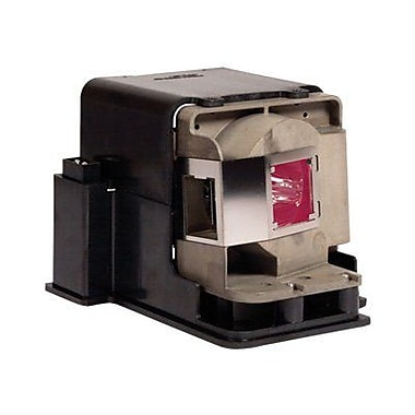 InFocus® SP-LAMP-057 Replacement Projector Lamp for IN2112, IN2114, IN2116 Projectors, 185 W