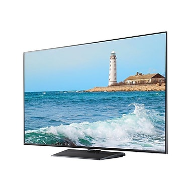 Samsung H5500 32in. Class 1080p 120CMR LED LCD HDTV