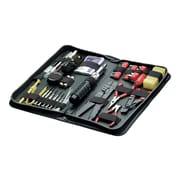 Fellowes® 49106 Computer Tool Kit, 55 Piece