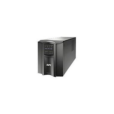 APC® SMT1500X413 1.5 kVA 120 V Smart UPS