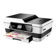 Brother® Business Smart MFC-J6520DW Inkjet Multifunction Printer
