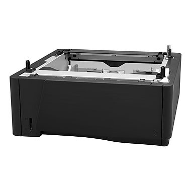 HP® 500 Sheet Feeder For HP LaserJet Pro 400