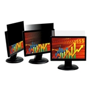 "3M™ Privacy Filter For 28"" Widescreen Desktop LCD Monitor"