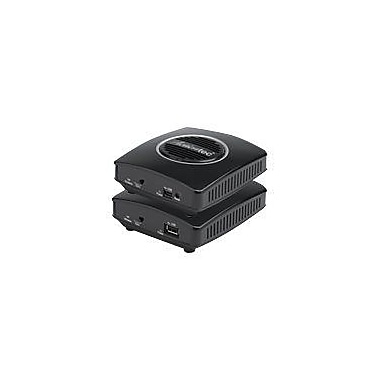 Actiontec® MyWirelessTV 200KIT-01 Multi-Room Wireless HD Video Kit