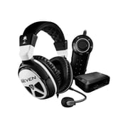 Turtle Beach Systems® XP 7 TBS-2210-01 Tournament Grade Over-the-Head Gaming Headset