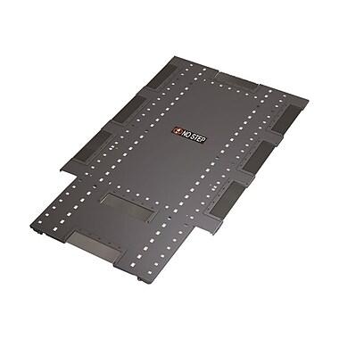 APC® AR3300 NetShelter SX Deep Enclosure