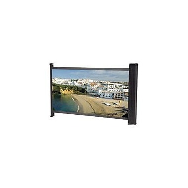 Da-Lite® 230101 Pico Screen 30