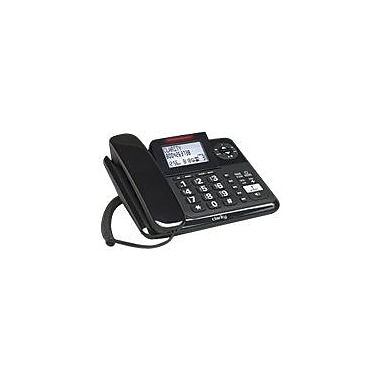 Clarity® 53730 Amplified Corded Phone