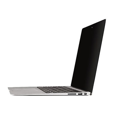 3M™ Laptop Privacy Filter For 13in. Apple® MacBook Air®