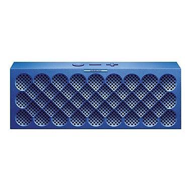 Jawbone® Mini JamBox® Diamond Bluetooth Speaker System, Blue