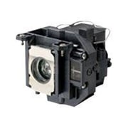 Epson V13H010L57 E-TORL UHE 363 W Replacement Projector Lamp for Powerless and BrightLink Projectors