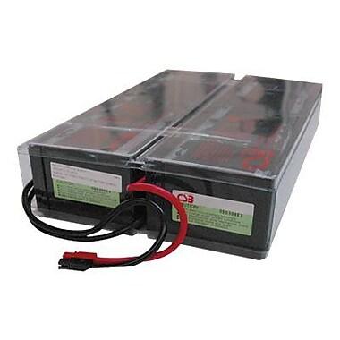 Tripp Lite RBC94 2U Replacement Battery Cartridge