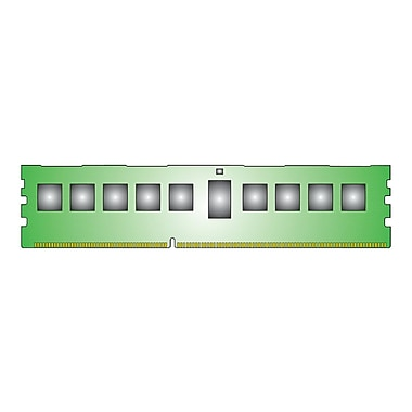 Kingston KTH-PL316/16G DDR3 (240-Pin DIMM) Server Memory, 16GB