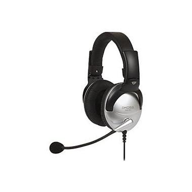 Koss SB45 USB Communication Headset