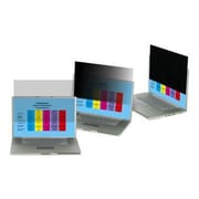 "3M™ Privacy Filter For 21.6"" Widescreen Desktop LCD Monitor"