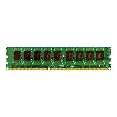 Synology® RAM-8G-ECC DDR3 (240-Pin DIMM) RAM Module, 8GB