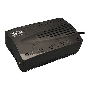 Tripp Lite AVR AVR750U 115/120 VAC Line-Interactive UPS with USB port