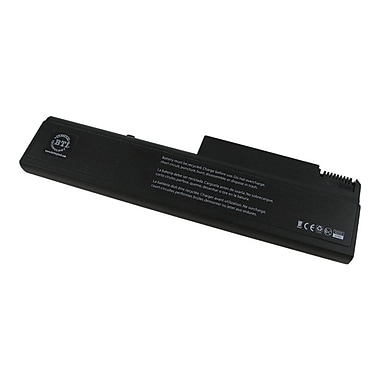BTI® 486296-001-BTI Notebook Battery For HP Compaq