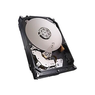 Seagate ST4000VN000 4 TB SATA NAS Hard Disk Drive