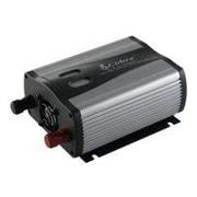Cobra® 400 W Power Inverter, 12 VDC Input, 120 VAC Output, 2 Outlets
