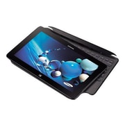 Samsung XE700T1C-HA1US 11.6inch Tablet PC, Black