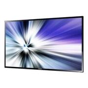 Samsung ME46C 46 Diagonal 1080p LED HD Television