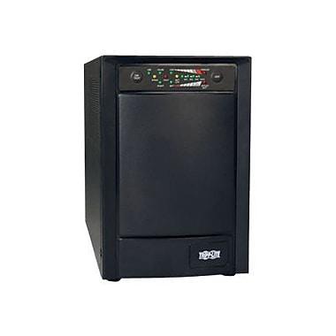 Tripp Lite SmartOnline™ SU750XL 100/110/120 V On-Line Double-Conversion UPS