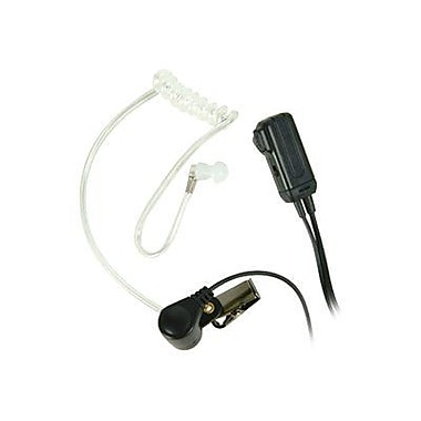 Midland Radio® AVPH3 GMRS 2-Way Surveillance Headset
