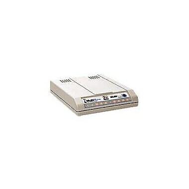 Muti-Tech® MT5656ZDX V.92 Data/Fax Modem