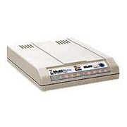 Muti-Tech® MT5656ZDX V.92 Data/Fax Modem