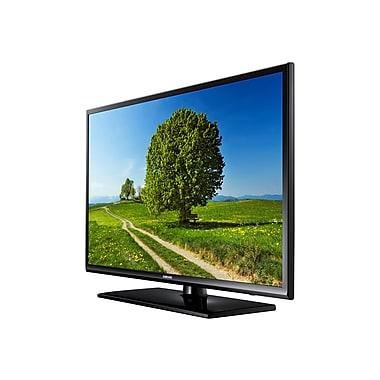 SAMSUNG HOSPITALITY LCD LED HG39NA577CFXZA 1920 x 1080 39in. Television