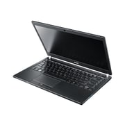 Acer® TravelMate P645-MG 14 LED Notebook, Intel Dual Core i7-4500U 1.80 GHz