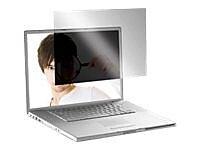 """""Targus 14"""""""" Laptop Privacy Screen Filter"""""" IM1RD4843"