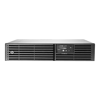 HP® R/T3000 G2 Tower/Rack Mountable 2.88kVA UPS