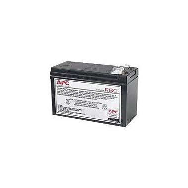 APC APCRBC114 12 V UPS Replacement Battery Cartridge