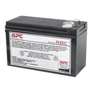 APC APCRBC114 12 V UPS Replacement Battery Cartridge