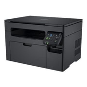 Dell™ B1163W Desktop Multifunction Laser Printer